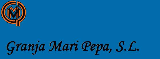 Granja Mari Pepa
